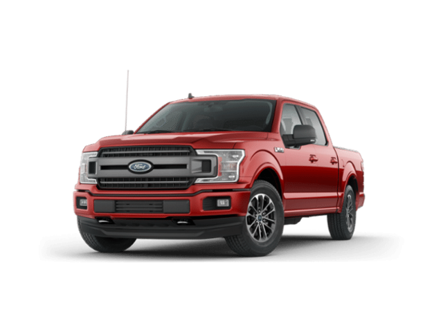 DYNAMIC_PREF_LABEL_AUTO_NEW_DETAILS_INVENTORY_DETAIL1_ALTATTRIBUTEBEFORE 2019 Ford F-150 XLT Full Size Truck DYNAMIC_PREF_LABEL_AUTO_NEW_DETAILS_INVENTORY_DETAIL1_ALTATTRIBUTEAFTER